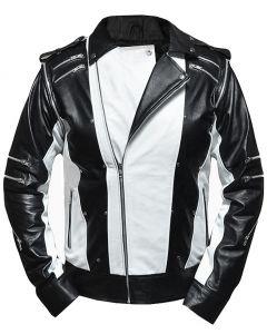 Michael Jackson MJ Pepsi Jacket