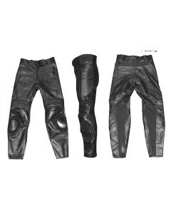 Best motorcycle Trouser