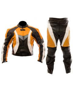 Mens Motorcycle Suits
