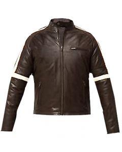 War Of The World Tom Cruise Jacket